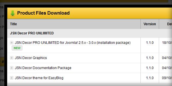 joomla templates with sample data - joomla 2 5 joomla 3 x support salvador carnival